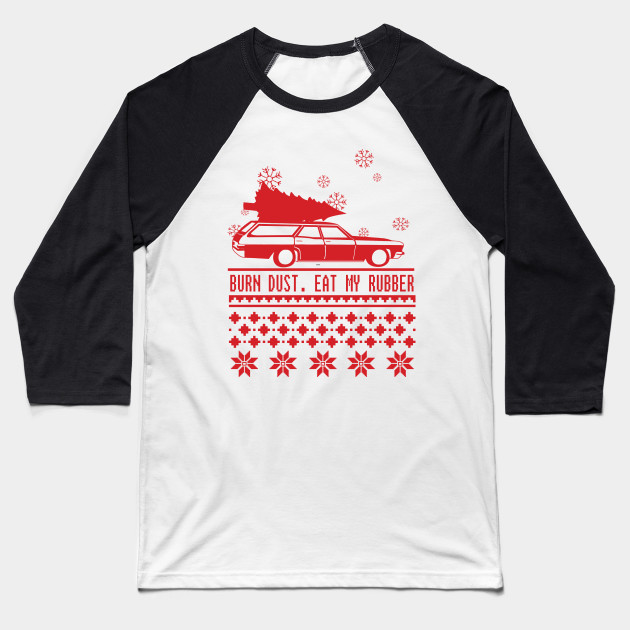 Christmas Vacation Sweaters.Christmas Vacation Sweater