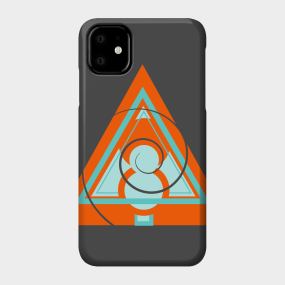 Polygon Phone Cases Iphone And Android Teepublic Au