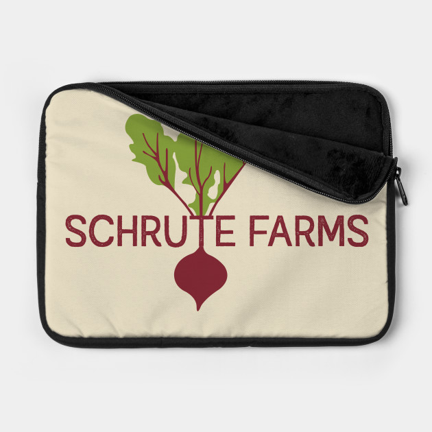 Schrute Farms