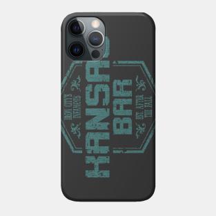 Battle Angel Alita Coques pour Téléphones - iPhone et Android ...