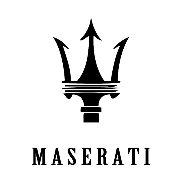 99 maserati wikipedia maserati logo hd png meaning information carlogos org the history. Black Bedroom Furniture Sets. Home Design Ideas