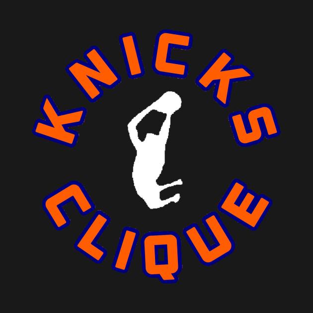Clique Corner Logo Apparel