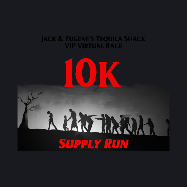 10k Supply Run