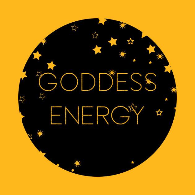 Womens Graphic Tees | ethical clothing, goddess shirt, feminist shirt,  goddess energy, witchy clothing, goddess energy shirt, goddess tshirt