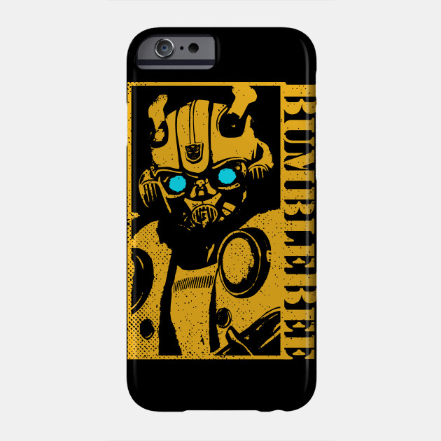 new style 521c2 a0531 BumbleBee