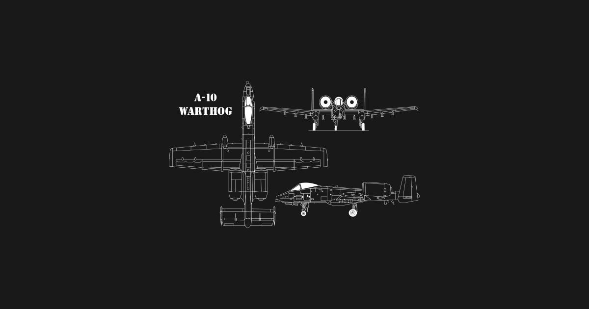 A-10 Warthog - Warthog - Tapestry | TeePublic on a-10 drawings, f4u corsair schematics, b-26 marauder schematics, f-22 raptor schematics, a-10 weapons, a-10 gatling gun, c-17 globemaster schematics, f-4 phantom schematics, p-51 mustang schematics, sr-71 blackbird schematics, a-7 corsair ii schematics, b-24 liberator schematics, f-86 sabre schematics, a-10 diagram, b-17 schematics, v-22 osprey schematics, f6f hellcat schematics, f-100 super sabre schematics, kc-135 schematics, f-16 schematics,