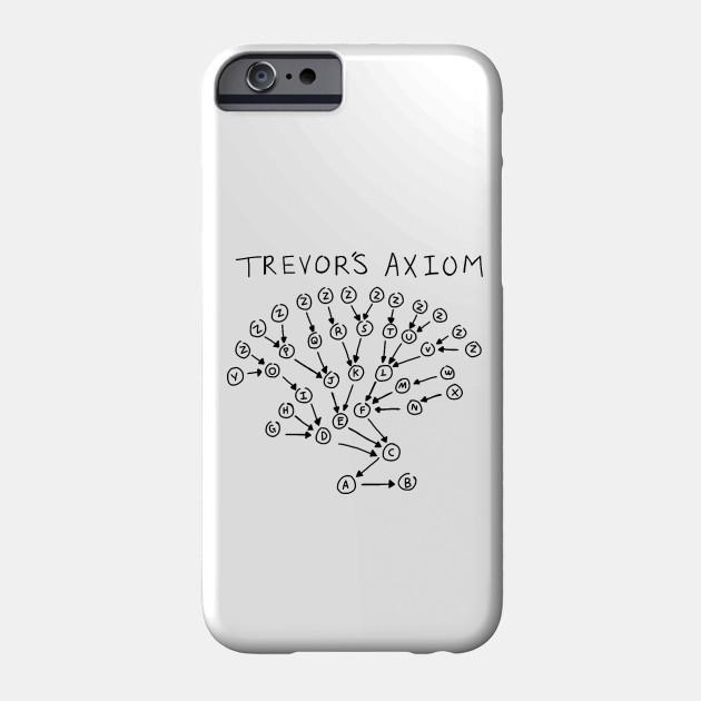 Trevor's Axiom