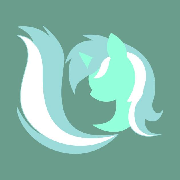 The Harp - Lyra Heartstrings