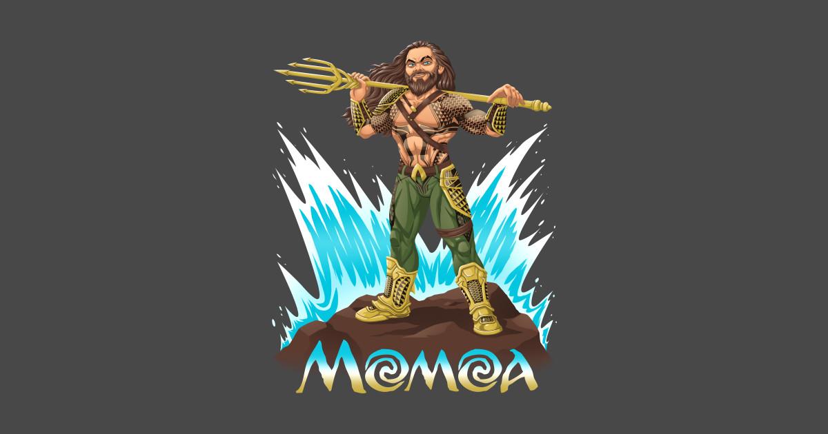 917ed102a Aquaman T-Shirts   TeePublic