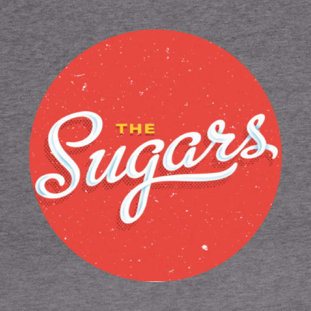The Sugars