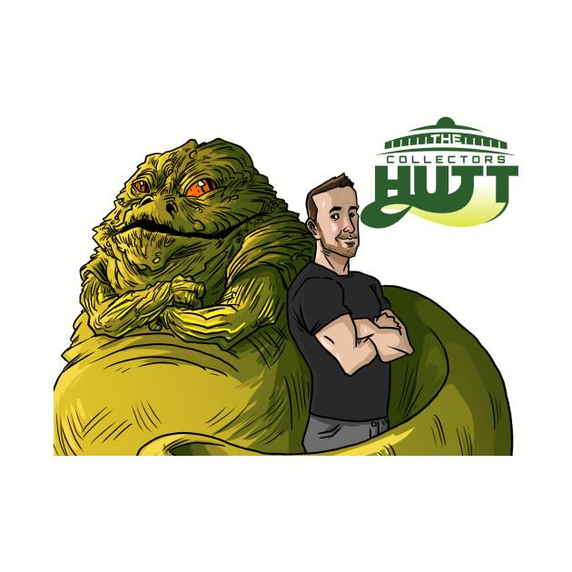 The Collectors Hutt