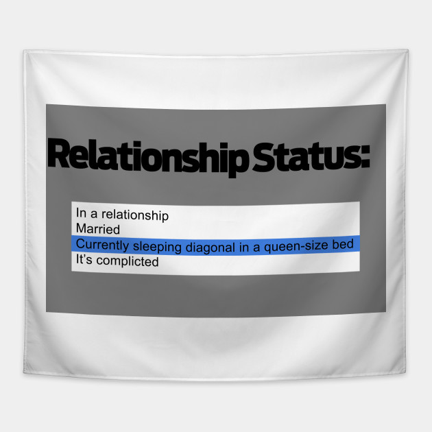 Dating-Status