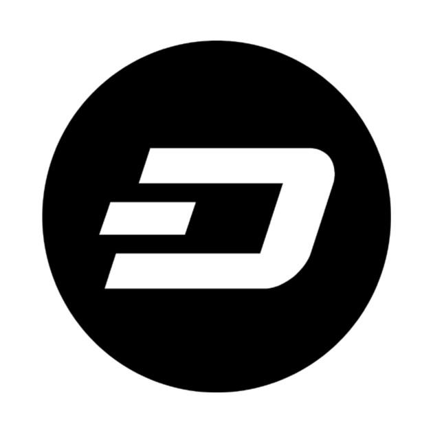 Dash Logo Large