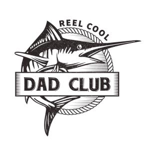 7d996b29 Funny Fishing T-Shirts | TeePublic
