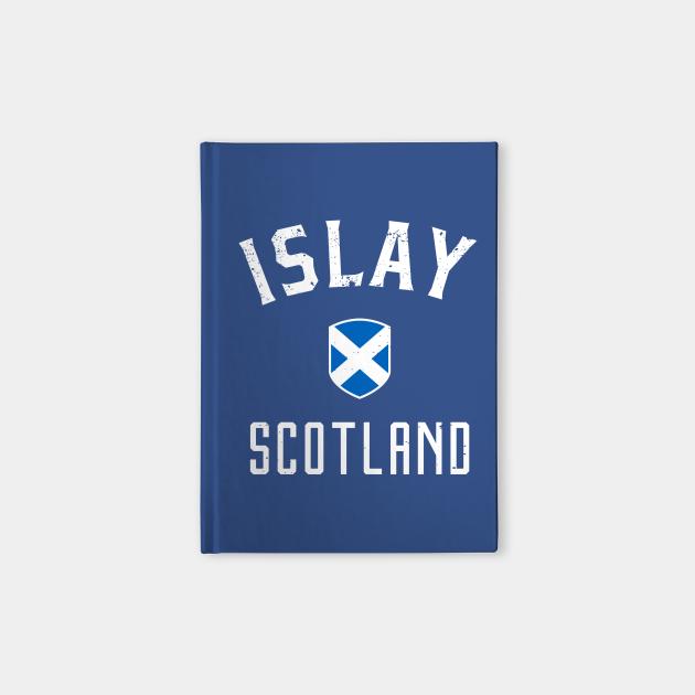 Islay Scotland