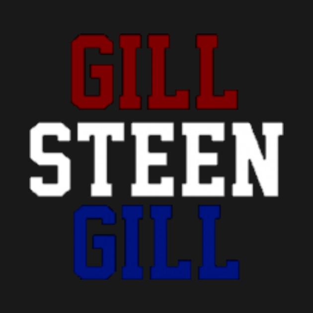 Gill Jackson (1)