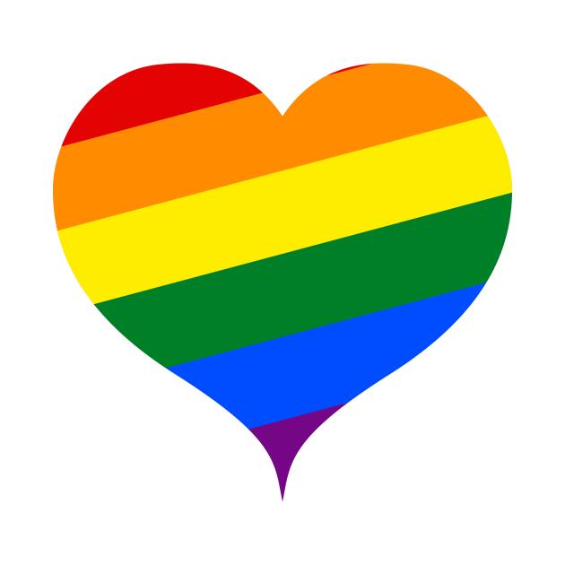 Gay Hearts