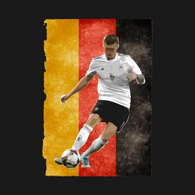 world cup 2018 germany