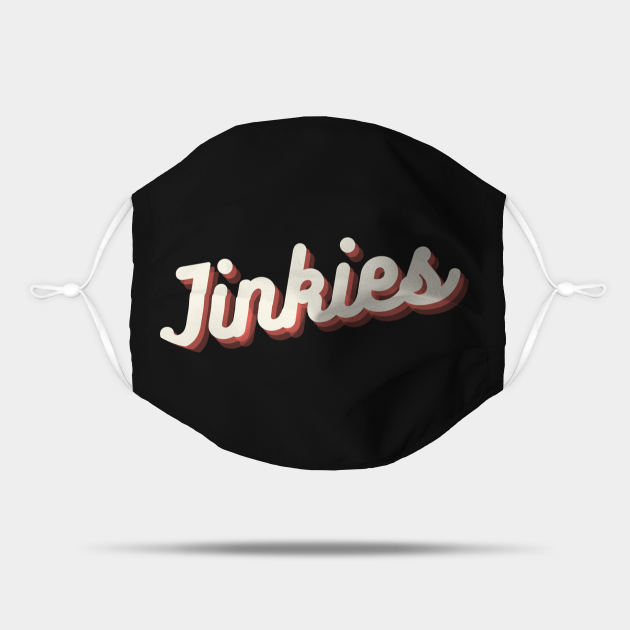 Jinkies, Slang, Cartoon,