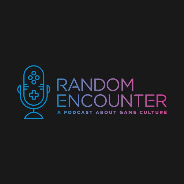 Random Encounter Logo