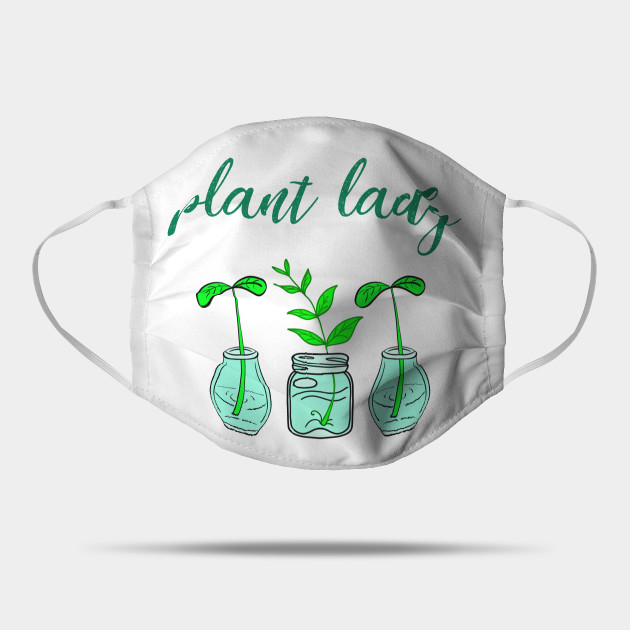 Plant lady. Think green. Be eco. Environmental protection. Protect, don't destroy. Little precious plants in glass jars. Ecology. Nature lover.