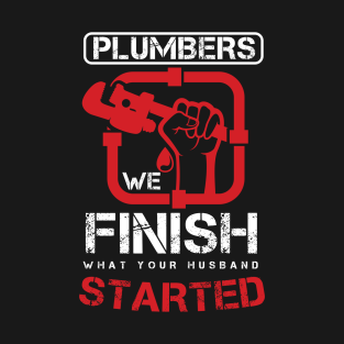 Pipe Fitter T Shirts Teepublic