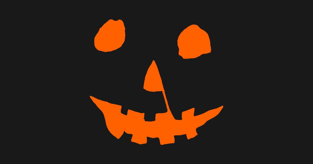 Halloween Movie Jack O Lantern Halloween Notebook Teepublic
