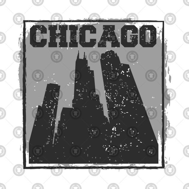 Chicago Design
