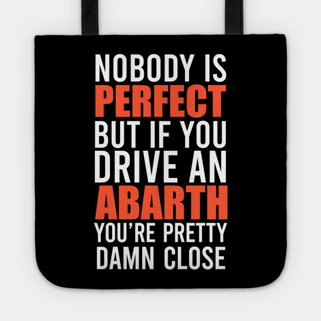 Abarth Owners