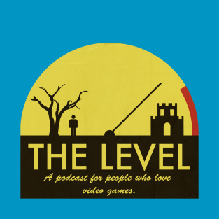 The Level Logo
