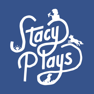 Stacy Plays