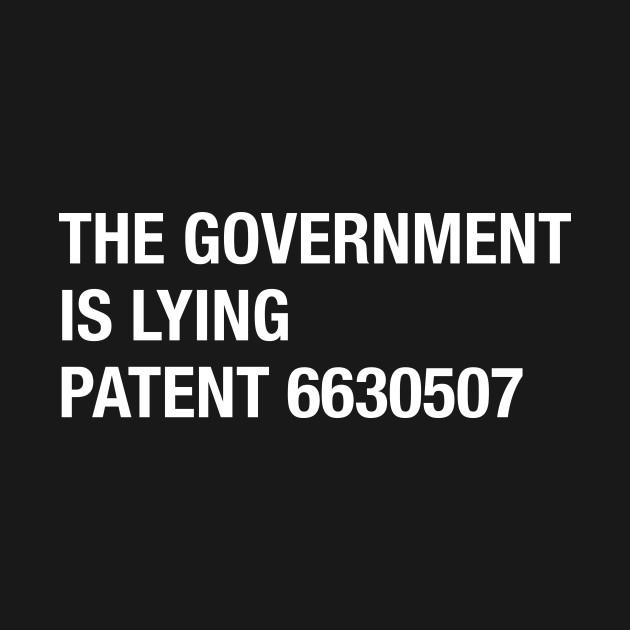 Marijuana Patent 6630507 (dark)