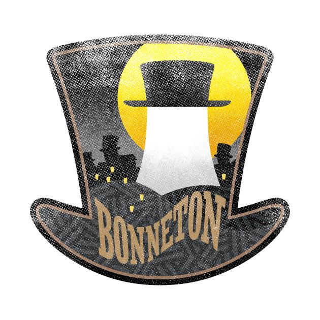 Bonneton