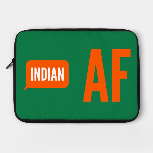 Indian AF