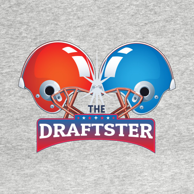 The Draftster