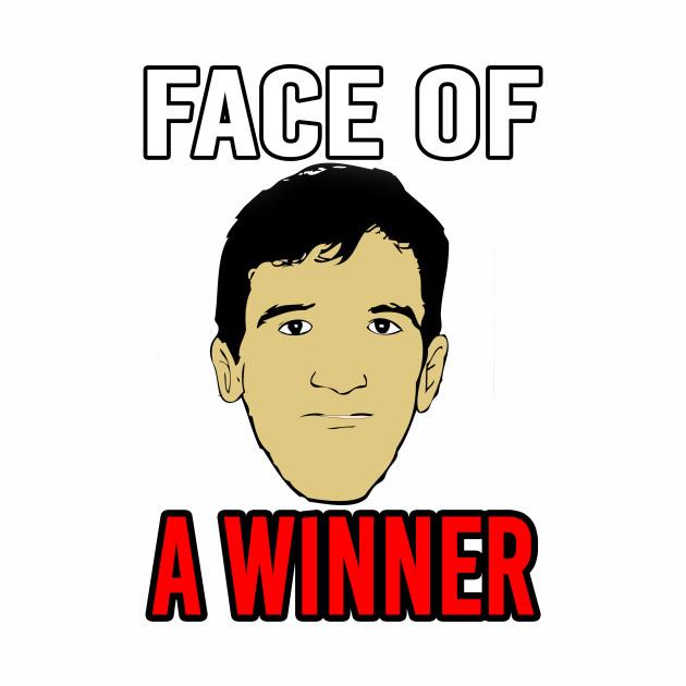 ny winner