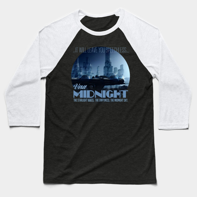 Visit Midnight With the Doctor