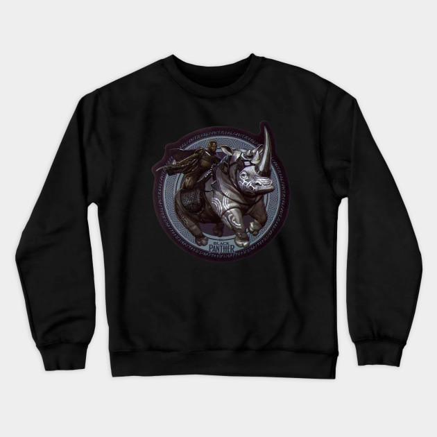 ba3b5f0cab967 Black Panther