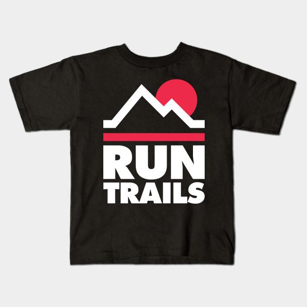 3f0254c314e4 Run Trails - Trail Running and Ultra Running - Trail Running - Kids ...