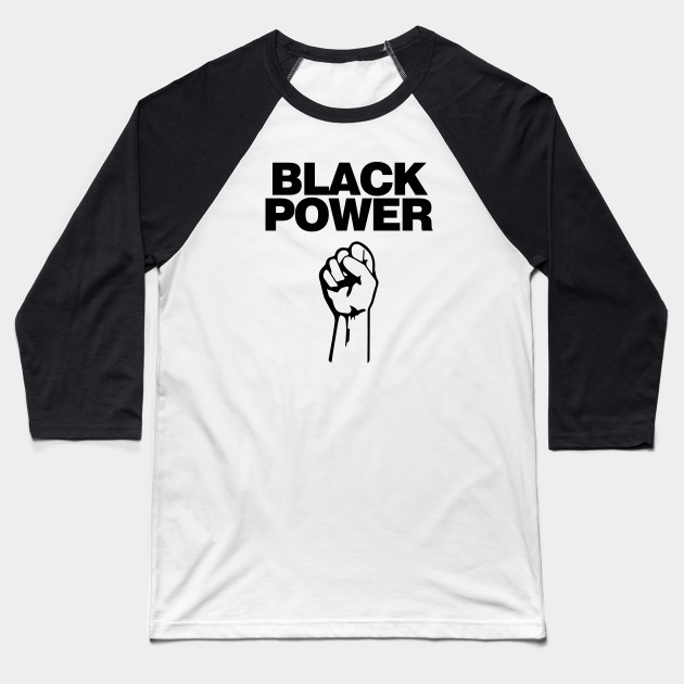 Black Power. Afrocentric Shirts, Hoodies and Gifts