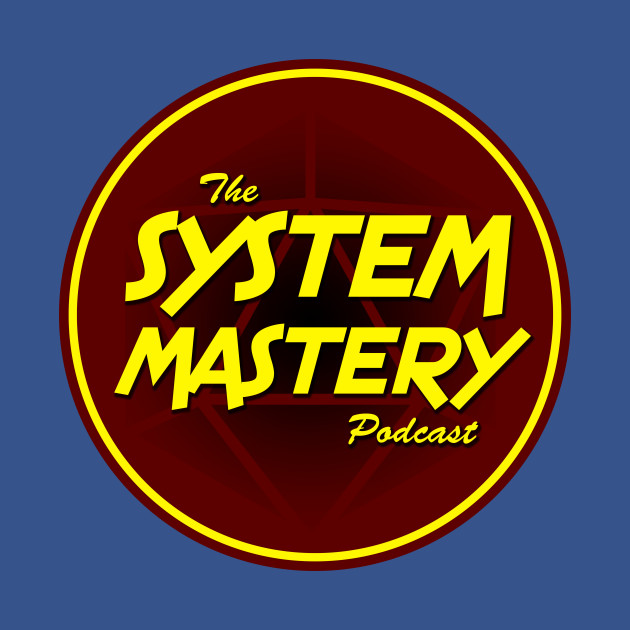Image result for system mastery podcast