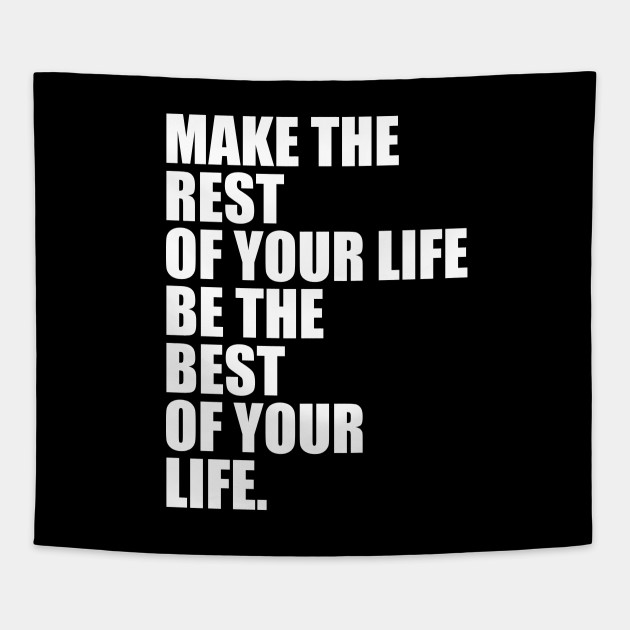Motivational inspirational quote positive life poster picture print wall art 234