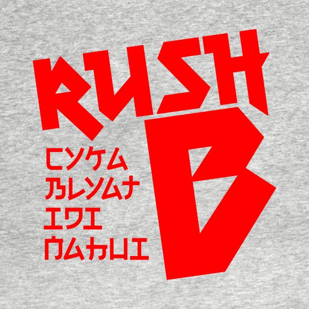 rush b cyka blyat idi nahui red text cs go cyka blyat csgo
