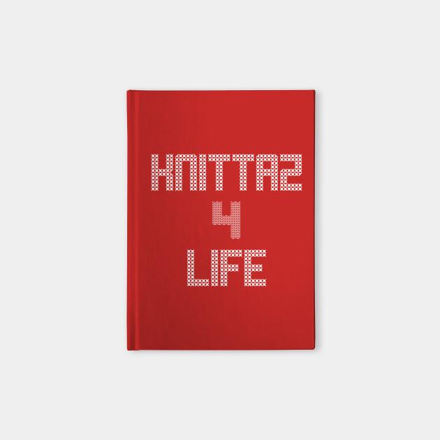 Knittaz 4 Life