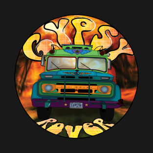766e6d05 Gifts and Merchandise | TeePublic