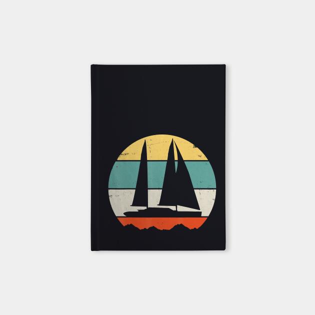 Sailing Boat Yacht Sailer Sailing Sport