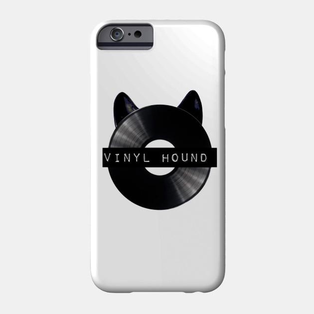 Vinyl Hound