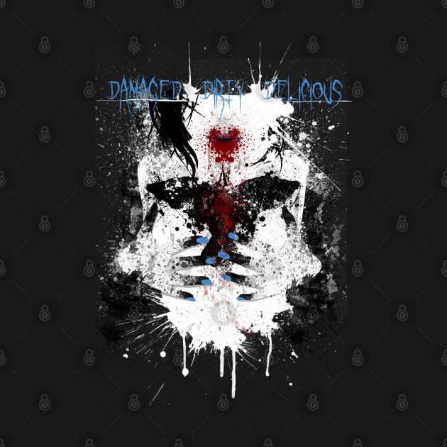 DEADBUNNEH - Corvus