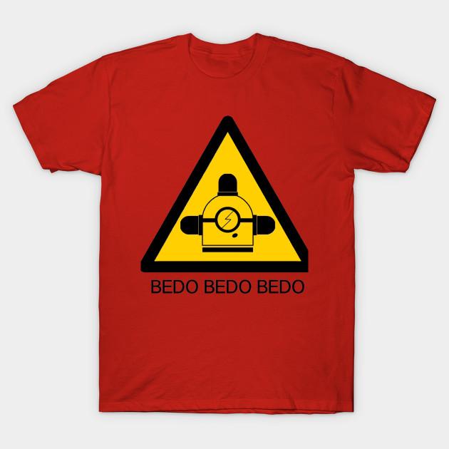 fire hazard minion despicable me 2 tshirt teepublic