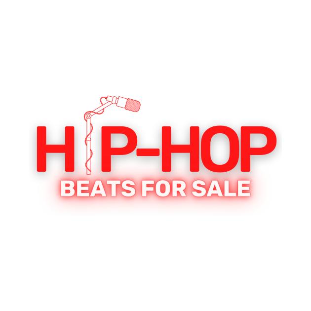 Hip-Hop Beats For Sale - HipHopBeatsBeatsForSale.net